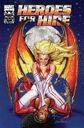 Heroes for Hire Vol 2 5.jpg