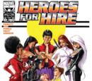 Heroes for Hire Vol 2 6/Images
