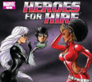 Heroes for Hire Vol 2 7
