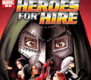 Heroes for Hire Vol 2 8/Images