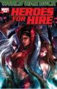 Heroes for Hire Vol 2 13.jpg