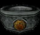 Pierścień księżyca