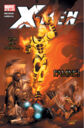 X-Men Vol 2 184.jpg
