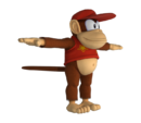M&S Diddy Kong.png