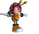 M&S Charmy.png