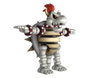 M&S Dry Bowser.png