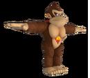 M&S Donkey Kong.png