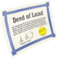 Land Deed.png