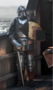 Tw2 anselm of aedirn.png
