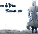 Capítulo 288 Parte 2