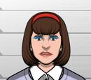 Ezekielfan22/Sabrina Kingston (Criminal Case)