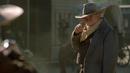 Sheriff saluting Armistice.png