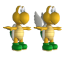 M&S Koopa and Paratroopa.png