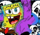 Spongebob (Spongeswap)