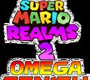 Super Mario Realms 2: Omega Zenith