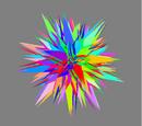 Great grand stellated hecatonicosachoron