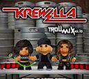 Troll Mix, Vol. 10: Pre-Game Edition