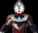 Ultraman Prime (BigD2003)