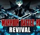 Elite Warrior's Text & Read Movesets