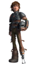 Hiccup Haddock 3.png
