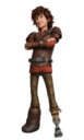 Hiccup Haddock 2.png
