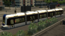 Napoli tram.png
