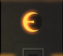 Eclipse Boss Cypress