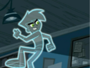 S03e09 Danny gearing up to overshadow.png