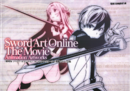 Sword Art Online The Movie Animation Artworks cover.png