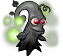 Gold Leaf (Insanitor101)