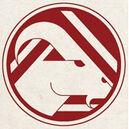 Amon-ra symbol.jpg