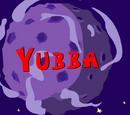 Planet Yubba