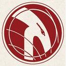 Set symbol.jpg