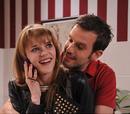 Die schönsten Momente: Sabrina und Nils