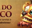 Festival do Zodíaco