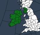 Imperia kolonialne