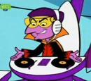 DJ Despicable