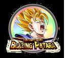Awakening Medals: Super Vegito 02
