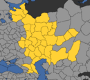 Bułgaria Nadwołżańska