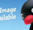 Pingu food products