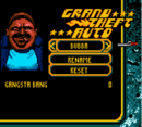 GTA1-GBC-charselect1.png