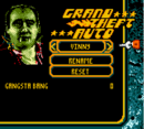 GTA1-GBC-charselect3.png