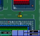 GTA1-GBC-pedestrians.png