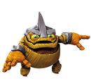 Shield Shredder (villano)