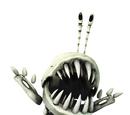 Bone Chompy (villano)