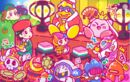 Kirby 25th Anniversary artwork 15.jpg
