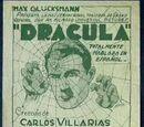 Drácula (1931 Spanish-language film)