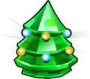 Twinkle Tree