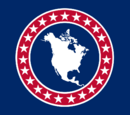 North American Union (22nd Century and On)