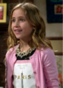 Ava Morgenstern - GMW 3x01.png